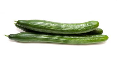 Cucumber, Armenian phrases